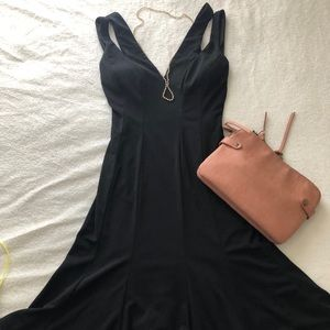LBD perfect for your night out!